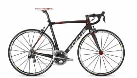 Bicicleta Focus Izalco Team 2.0