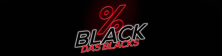 Black das Blacks